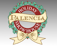 Holiday Showhouse Campaign