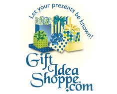 On-line Gift Store