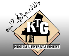 KTG Entertainment