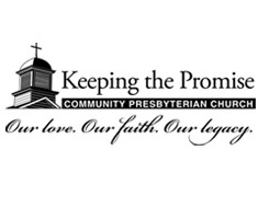 Keeping the Promise Campaign Video